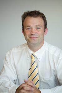 Matthew Dodd, Nesta Consulting